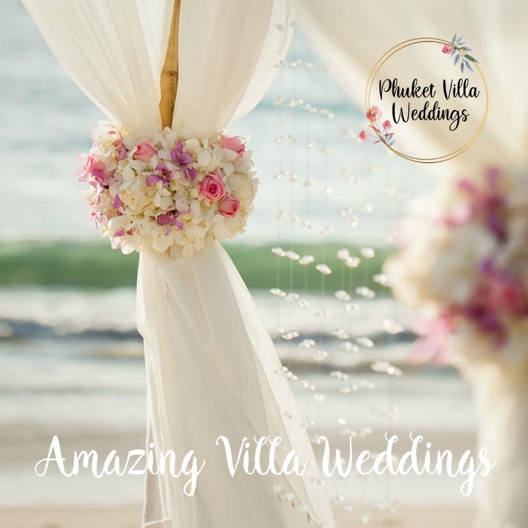 Services Thai Do Wedding Planning Brochure(clone)