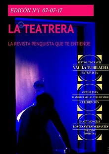 La Teatrera