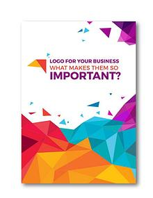 Logo For your Business - What makes them so Important?