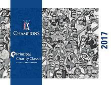 2017 Principal Charity Classic