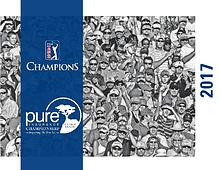 2017 PURE Insurance Championship