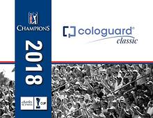 2018 Cologuard Classic