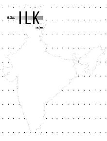 Global Ilk Magazine