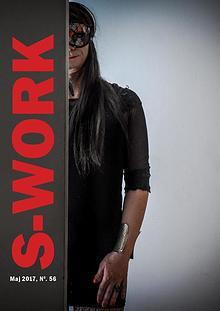 S-Work No.56