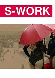 S-Work No.81