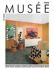 Musée Magazine