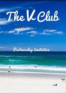 TheV Club