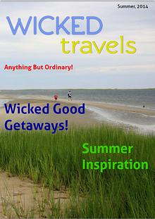 Wicked Travels