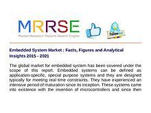 MRRSE