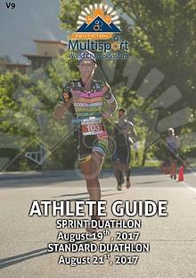 2017 Penticton World Championships- Athletes Guide