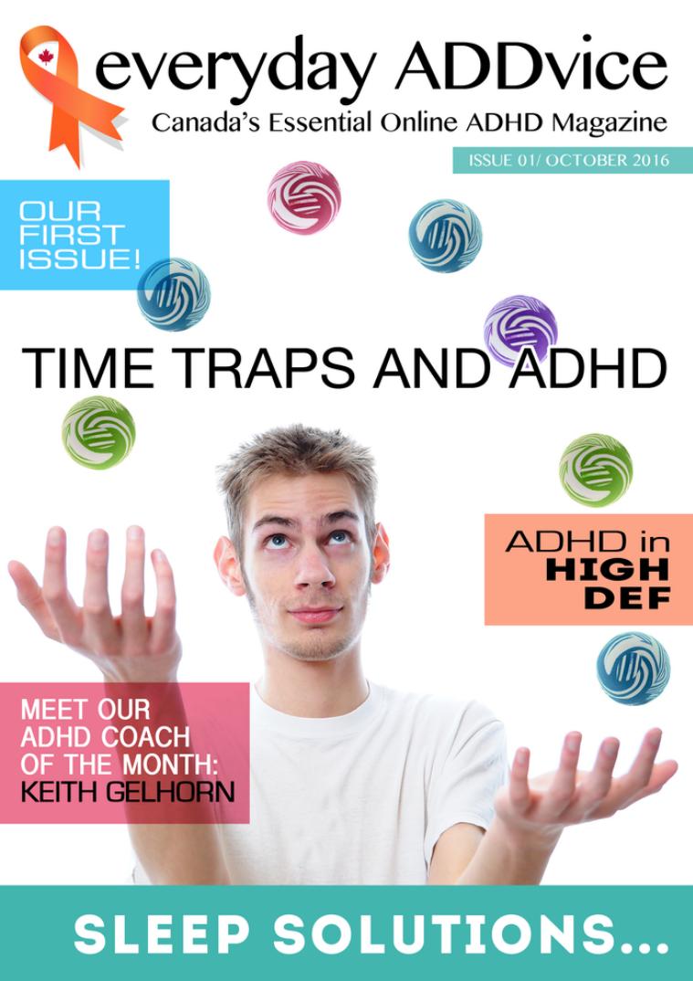 Issue 1 Volume 1