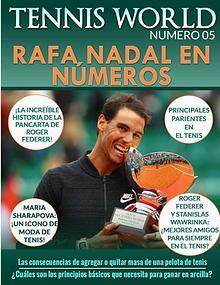 Tennis world es n 05
