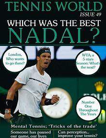 Tennis world en n 49