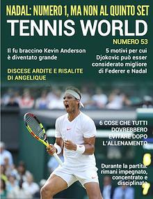 Tennis World Italia 53