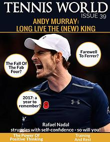 Tennis World english 39