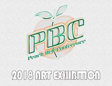 2018 PBC Art Exhibition