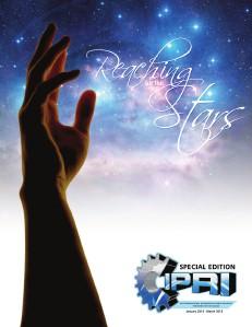 CIPRI: Special Edition Dec. 2013