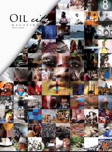 Oil City Magazine Volume 2 Issue 3