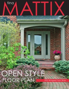 922 Winged Foot Way, Pierce Twp., OH Huff Realty September 2013