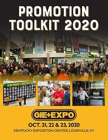 Promotion Tool Kit
