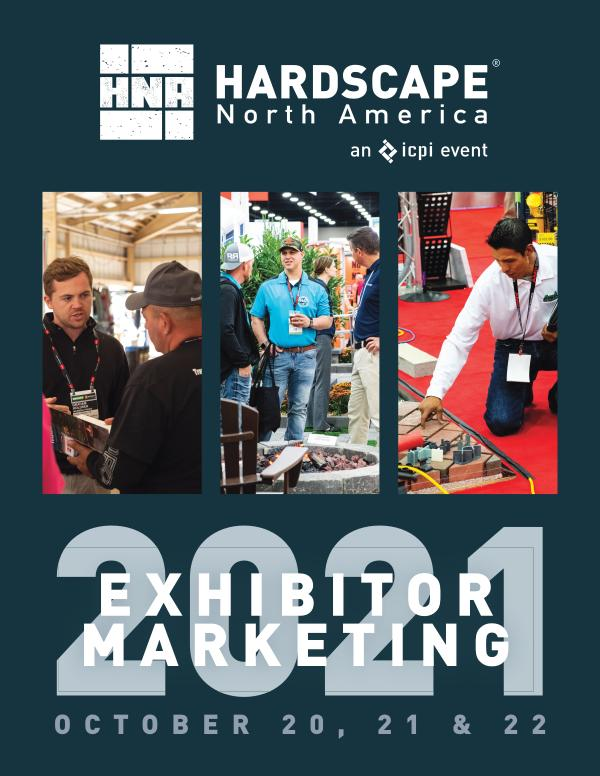 Promotion Tool Kit HNA 2021