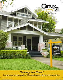 Century 21 North Shore Leading You Home