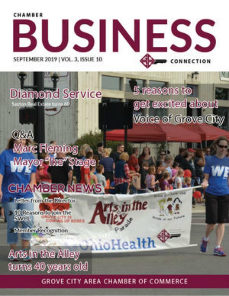 CBC Vol.3, Issue 10