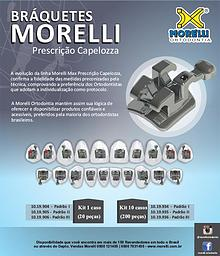 Dental Star - MORELLI