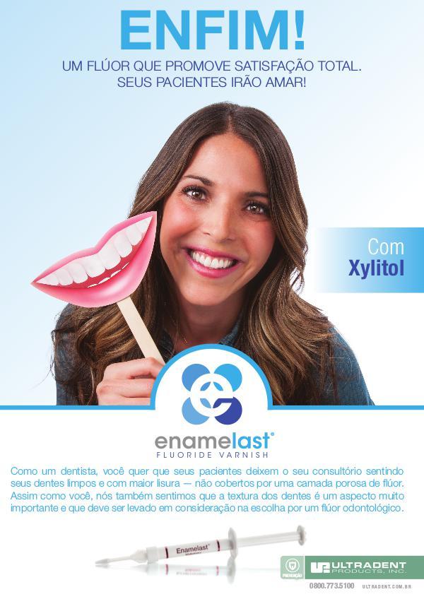 Dental Star - Ultradent Enamelast