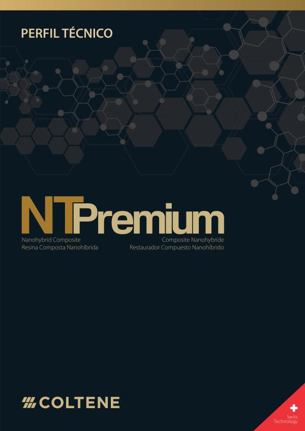Dental Star - Coltene NT Premium