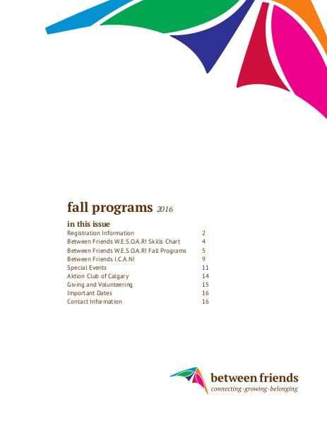 BF Program Guide fall final.compressed (2016)