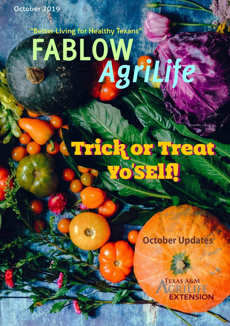 FABLOW AgriLife Issue 35
