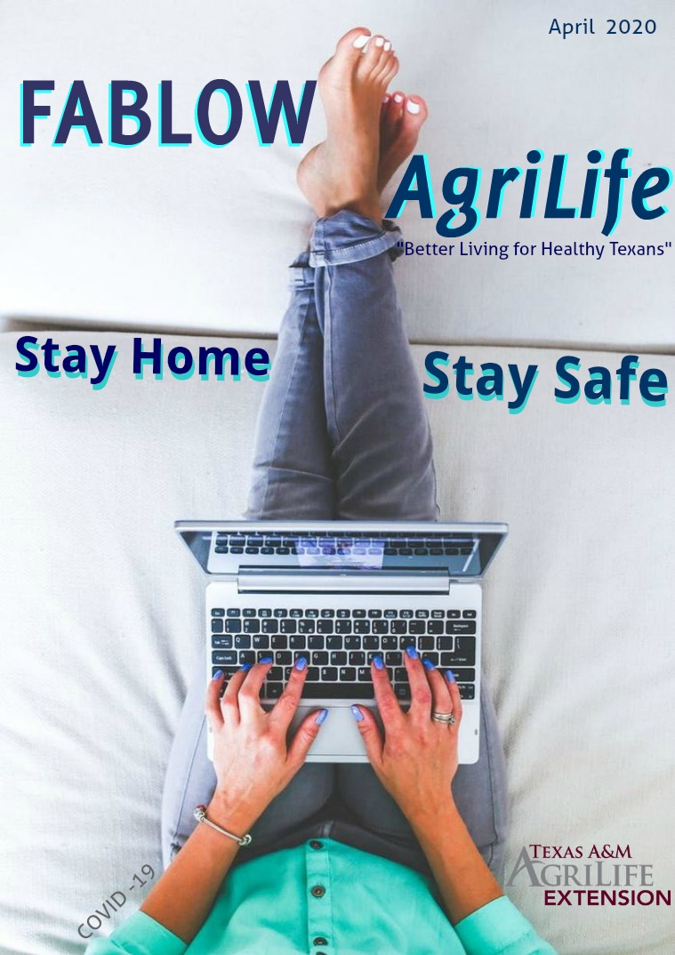 FABLOW AgriLife Issue 41