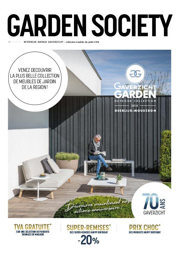 meubles gaverzicht catalogue latest meubles gaverzicht catalogue en ligne luxury ne jamais sous. Black Bedroom Furniture Sets. Home Design Ideas