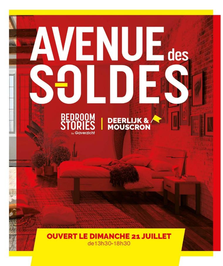 zomersolden-2019-soldes-dÉtÉ-2019-bedroom-stories