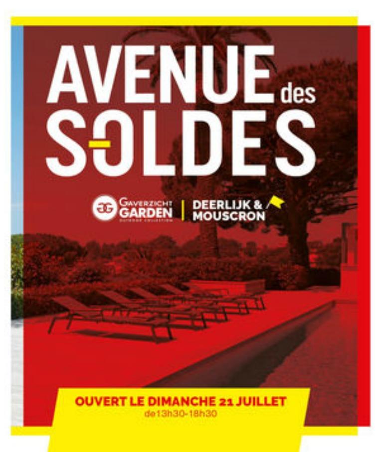 zomersolden-2019-soldes-dÉtÉ-2019-jardin