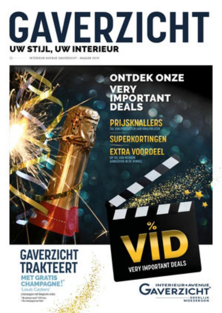 gaverzicht-najaar-2019-nl