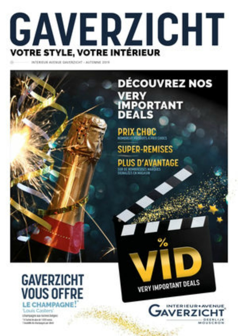 gaverzicht-najaar-2019-fr