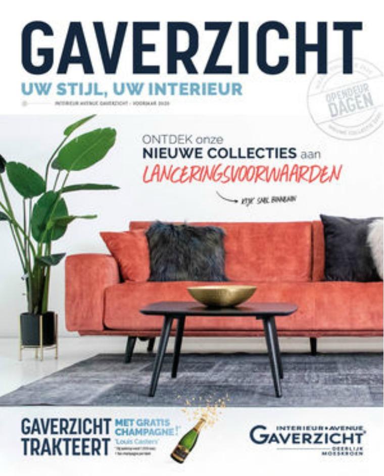VOORJAAR 2020 OPENDEUR_NL