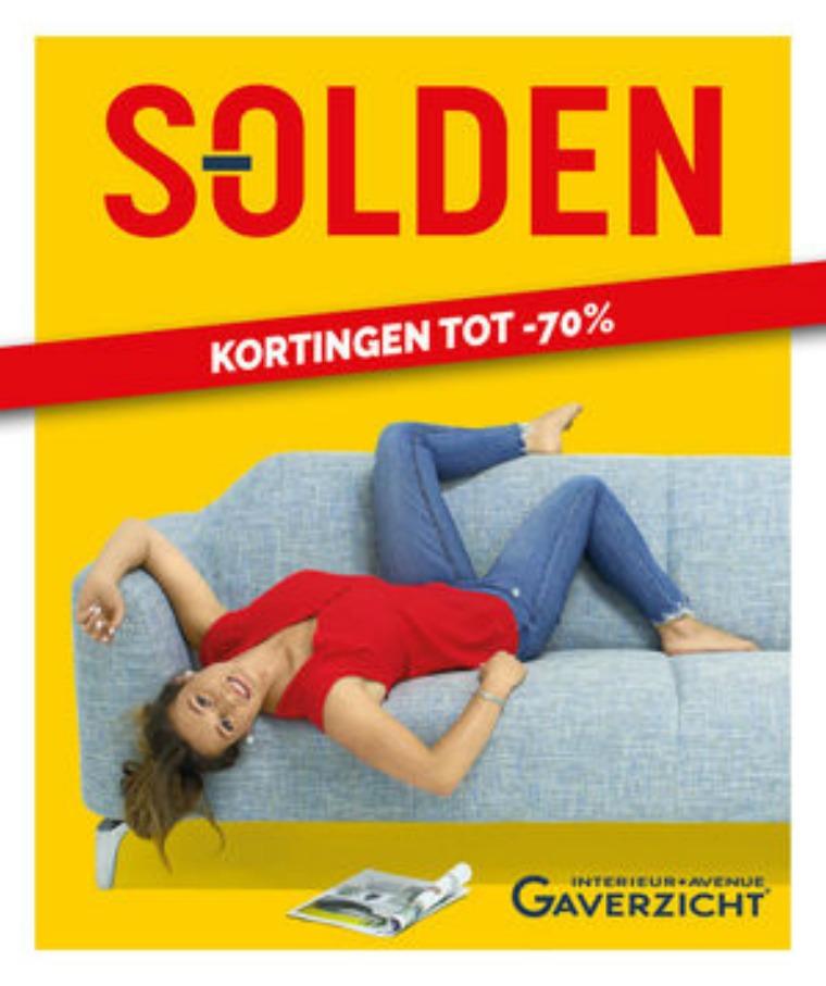 GZ-zomersolden-2020_NL