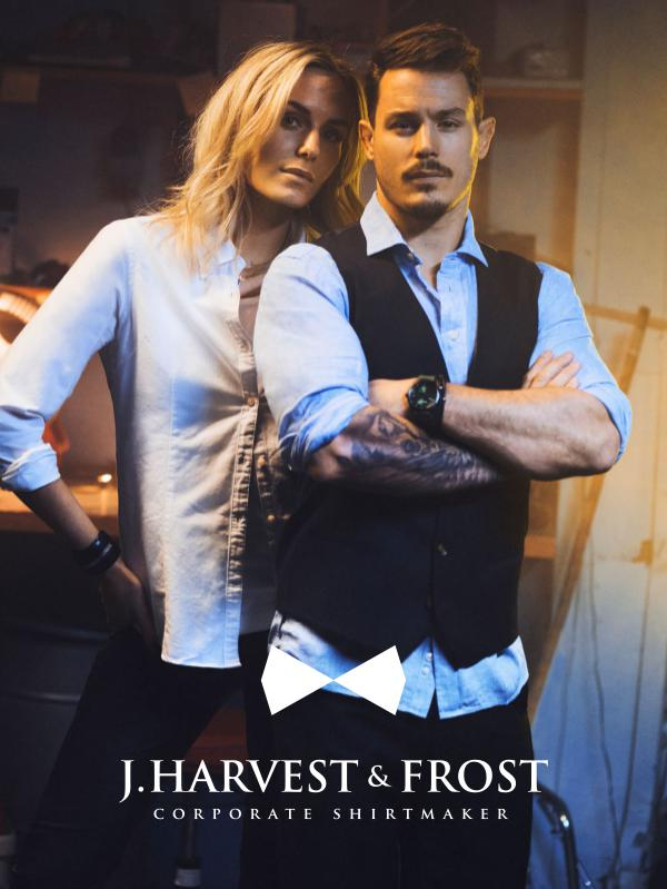 New Wave Norway AS J_Harvest_and_Frost_2017_NO