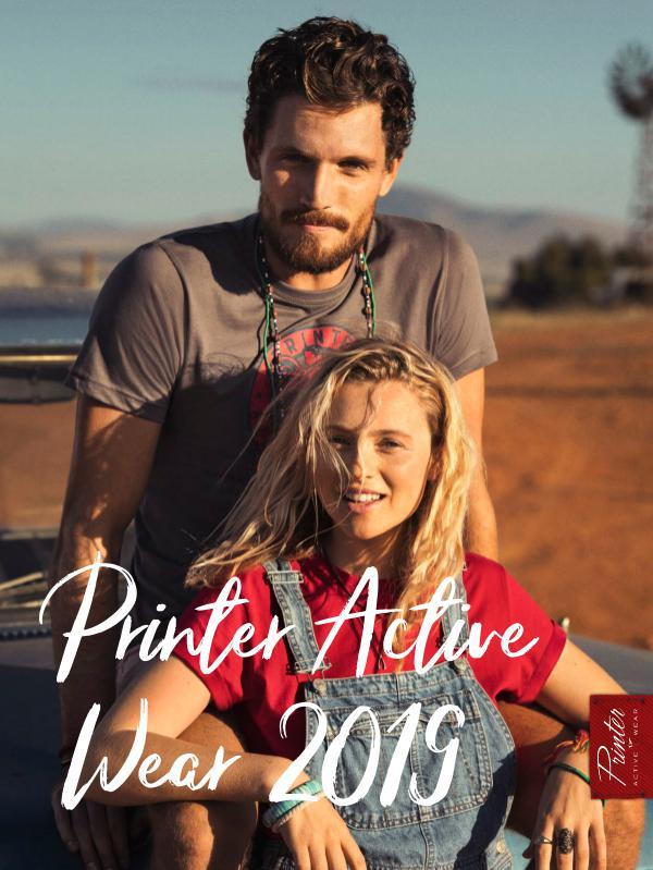 TEXET FRANCE - PRINTER PRINTER 2019