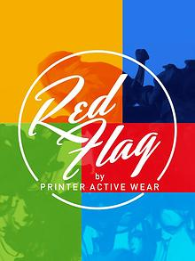 TEXET FRANCE - REDFLAG 2019