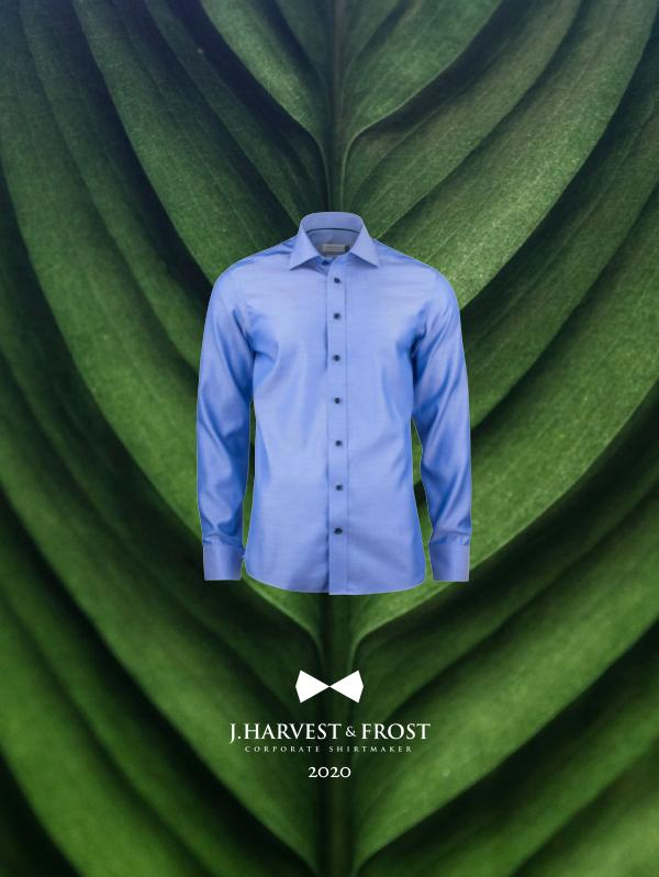J.Harvest & Frost J.Harvest & Frost 2020