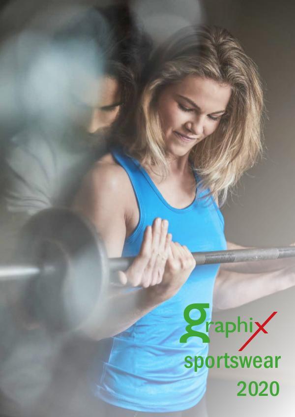 Graphix+GraphixSports_JOOMAG_FI_2020