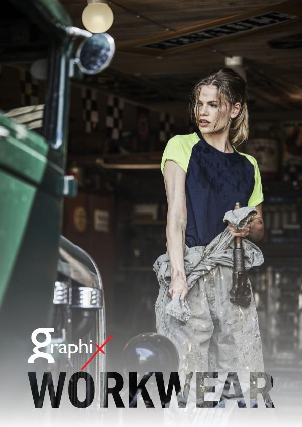 Graphix_Workwear_2020