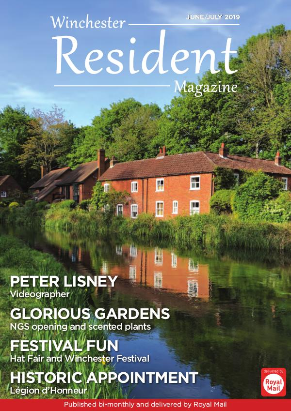 WINCHESTER RESIDENT JUNE JULY 2019_WEB