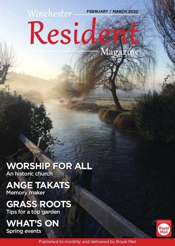 WINCHESTER RESIDENT FEBRUARY MARCH 2020 WEB