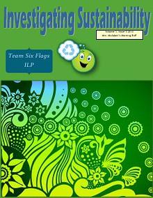 Investigating Sustainability