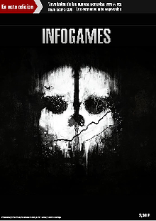 InfoGames